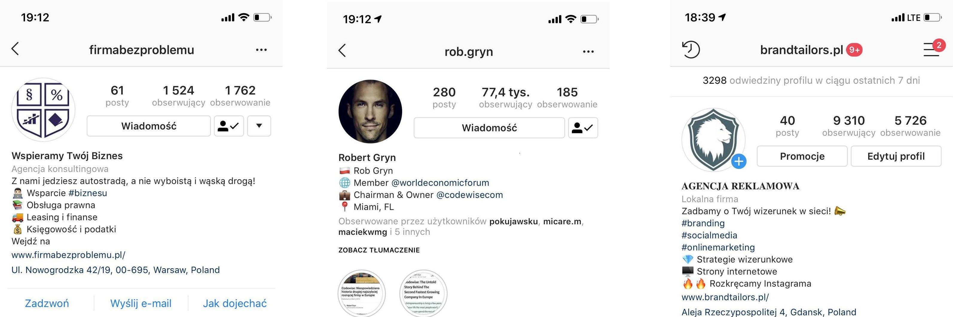 opis-bio-profilu-instagram