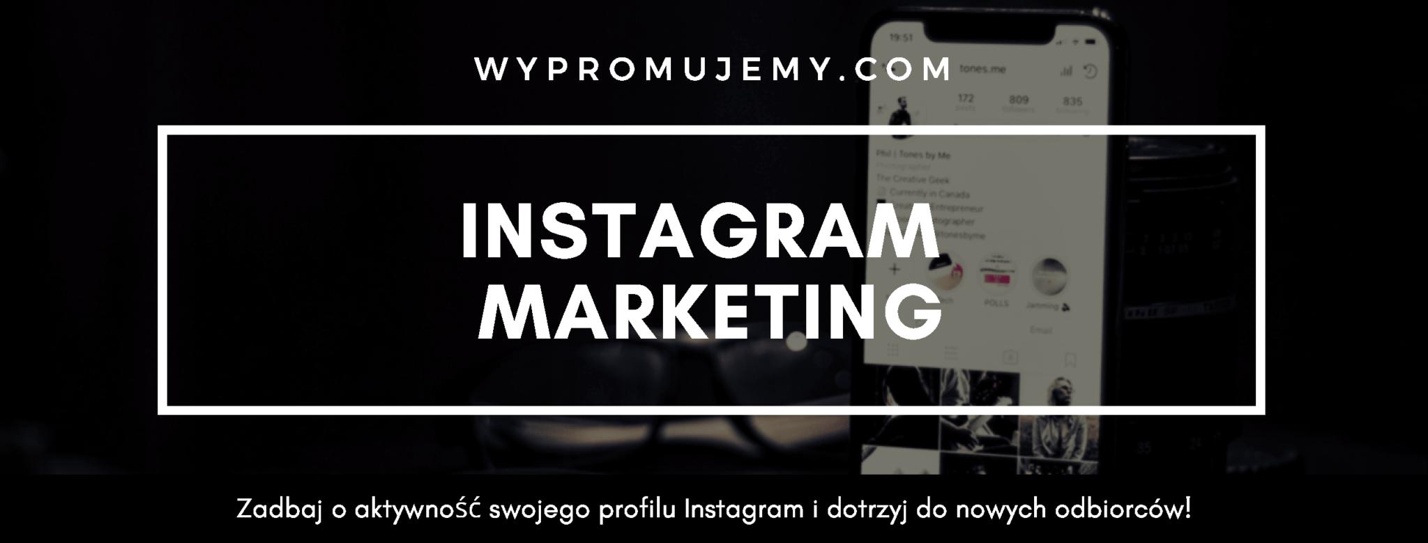 wypromujemy.com-instagram-marketing